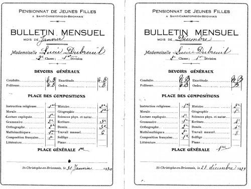 bulletins de note 29 et 30.jpg