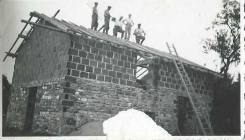 maison en construction.jpg