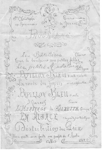 programme 1927.jpg