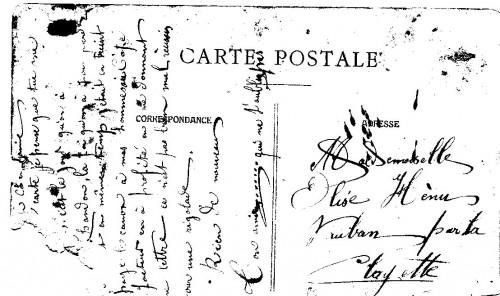 lettre a elise.jpg