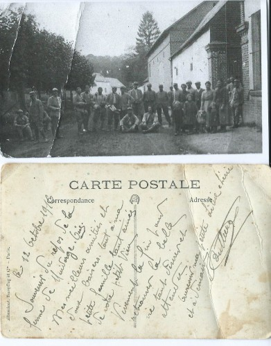 courrier guerre 2.jpg