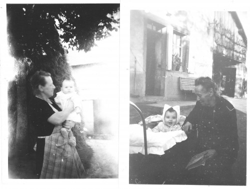 alice et les grand mères.jpg